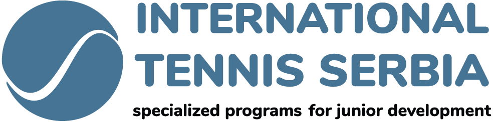 International Tennis Serbia