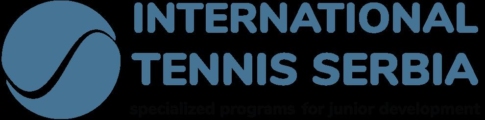 International Tennis Serbia